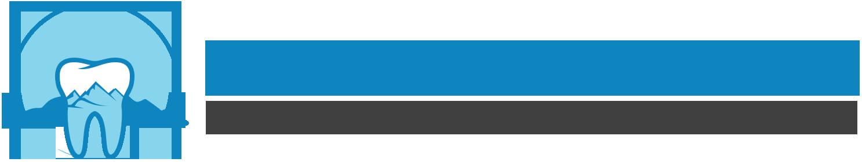Himalayan Dental Centre Logo Alt